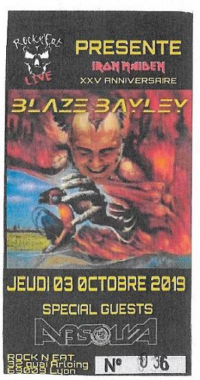 blaze-03-10-001.jpg