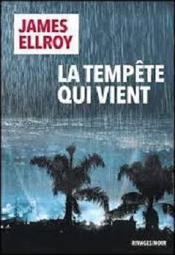 Ellroy---La-Tempete-Qui-Vient.jpg