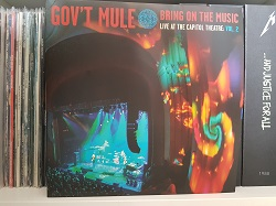 Gov-t-Mule---Bring-On-The-Music---Live-At-The-Capitol-Theater-vol_-2.jpg