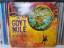 Govt-Mule---By-A-Thread-1.jpeg