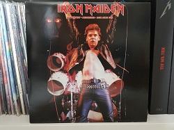 Iron-Maiden---Summerfest-Milwaukee-1981-1.jpg