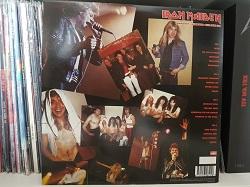 Iron-Maiden---Summerfest-Milwaukee-1981-2.jpg