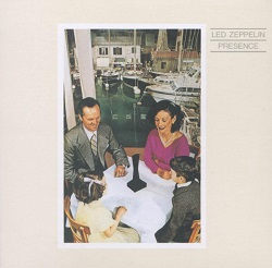Led-Zeppelin---Presence.jpeg