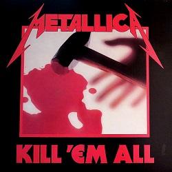 Metallica---Kill-Em-All.jpeg