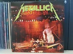 Metallica---Seattle-89.jpg