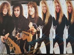 Metallica---The-5_98-EP---Trois-versions.jpg