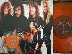 Metallica---The-5_98-EP-orange.jpg