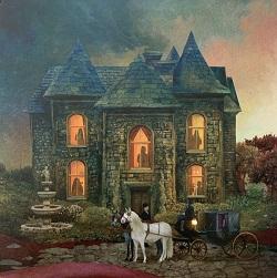 Opeth---In-Cauda-Venenum.jpeg