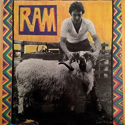 Paul-And-Linda-McCartney---Ram.jpeg