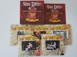 Rose-Tattoo---Scarred-For-Live-1980-1982-1.jpg