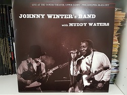 Winter-Johnny---With-Muddy-Waters_20190724-1747.jpg