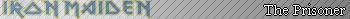 sans-titre-4-15cf879.png