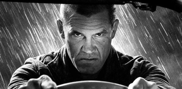 348926-sin-city-2-josh-brolin-620x0-2.jpg