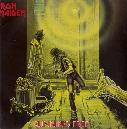 Iron-Maiden-Running-Free-1st-Issue-Card-P-S-EX-7-RECORD-563793-1.jpg