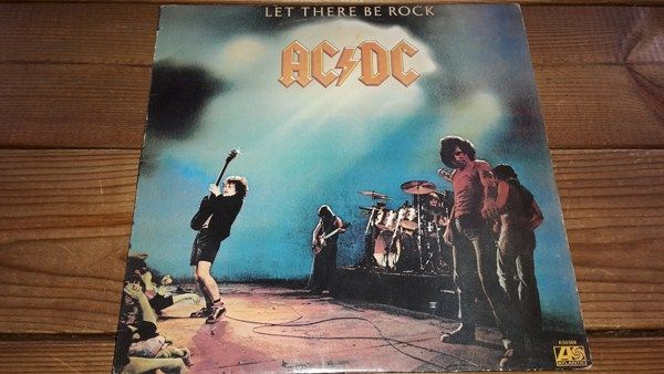 acdc-let.jpg