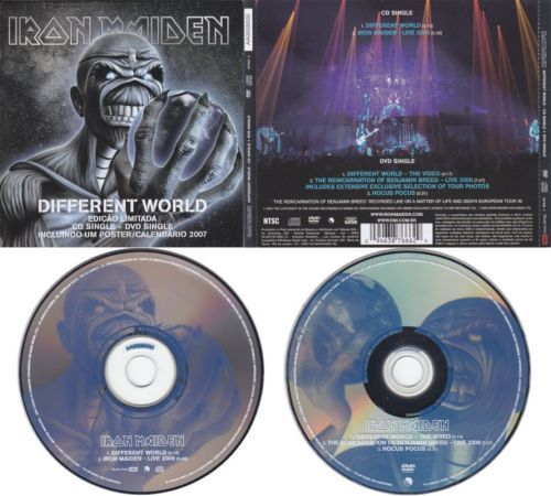 icon-Iron-Maiden-069-06-MNCD-DVD-Different-World.jpg