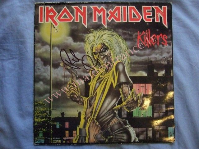 iron-maiden-killers-010-640x480-.jpg