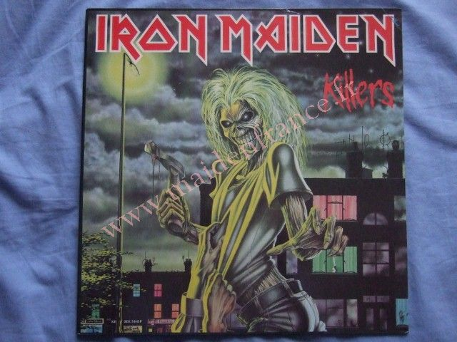 iron-maiden-killers-012-640x480-.jpg