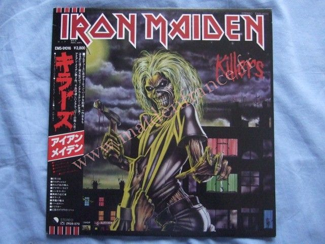 iron-maiden-killers-014-640x480-.jpg