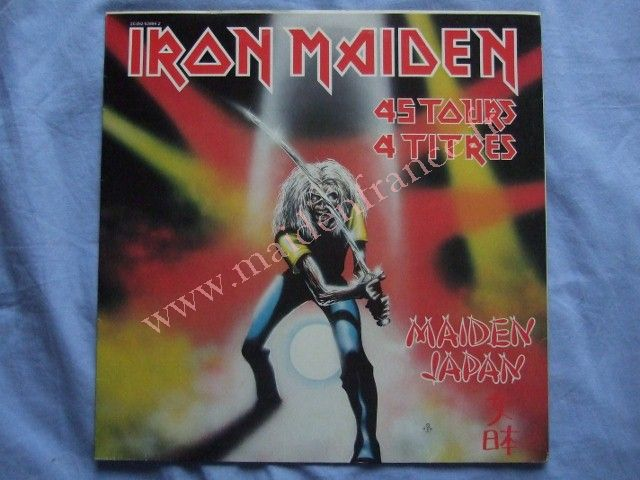 iron-maiden-killers-016-640x480-.jpg