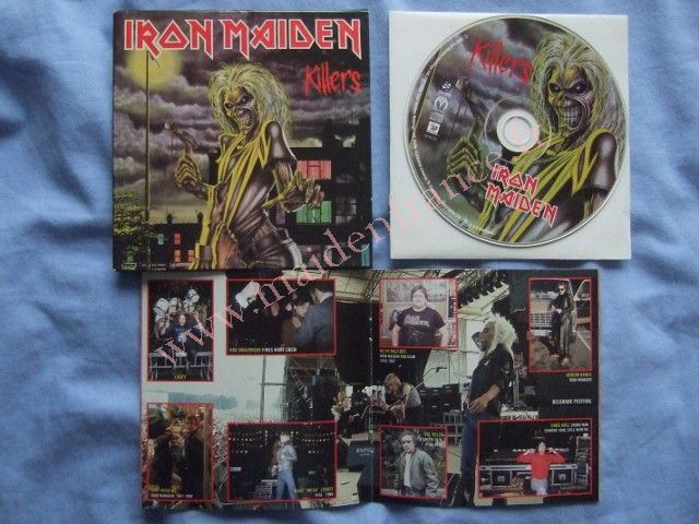 iron-maiden-killers-018-640x480-.jpg