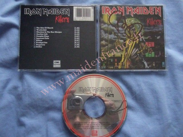 iron-maiden-killers-019-640x480-.jpg