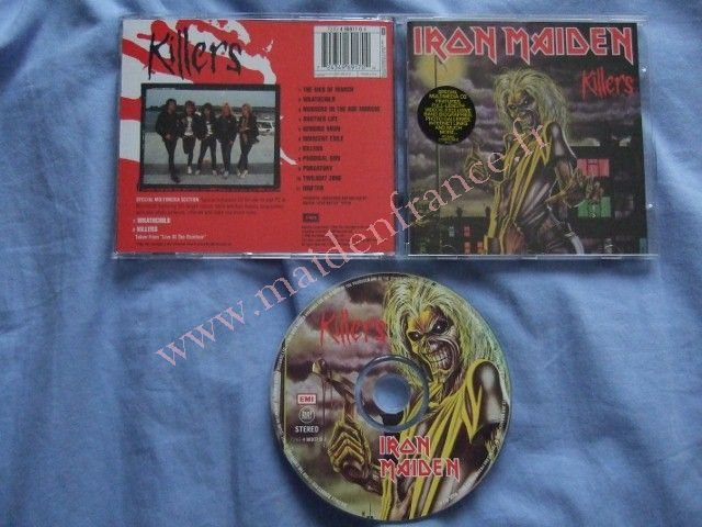iron-maiden-killers-021-640x480-.jpg