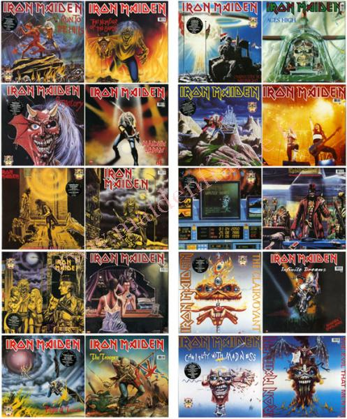 maiden-covers.jpg