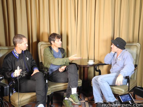 DJ-Mario-interview