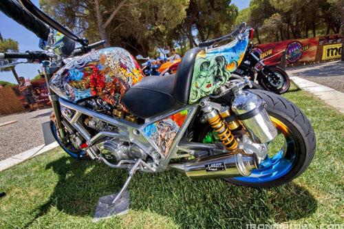 faro_bikes_2011_02