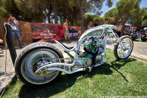 faro_bikes_2011_05