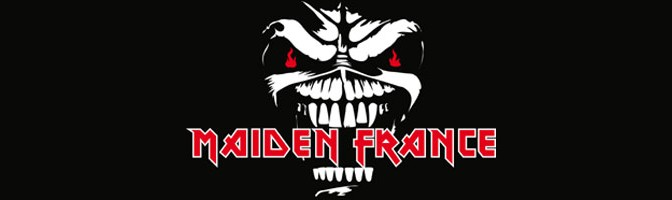 Maiden France