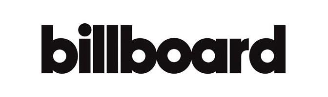 Logo Billboard