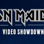 Video Showdown