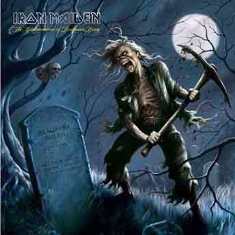 The Reincarnation of Benjamin Breeg
