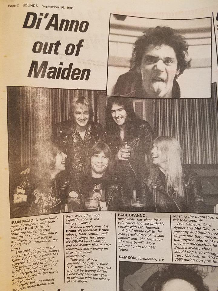 Sounds 26/09/1981