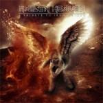 Maiden Heaven, Kerrang!