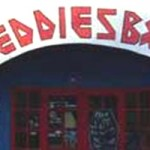 Eddie's Bar - Portugal