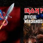 Iron Maiden Official Shop