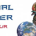 The Final Frontier World Tour