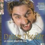 Hard Rock Magazine 51 - Novembre 1988